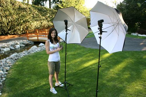 testing-lighting-gear-for-wedding-shoot_2179904366_o