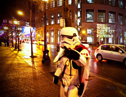 stormtroopervancouver