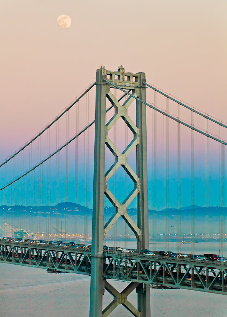 supermoonbaybridge