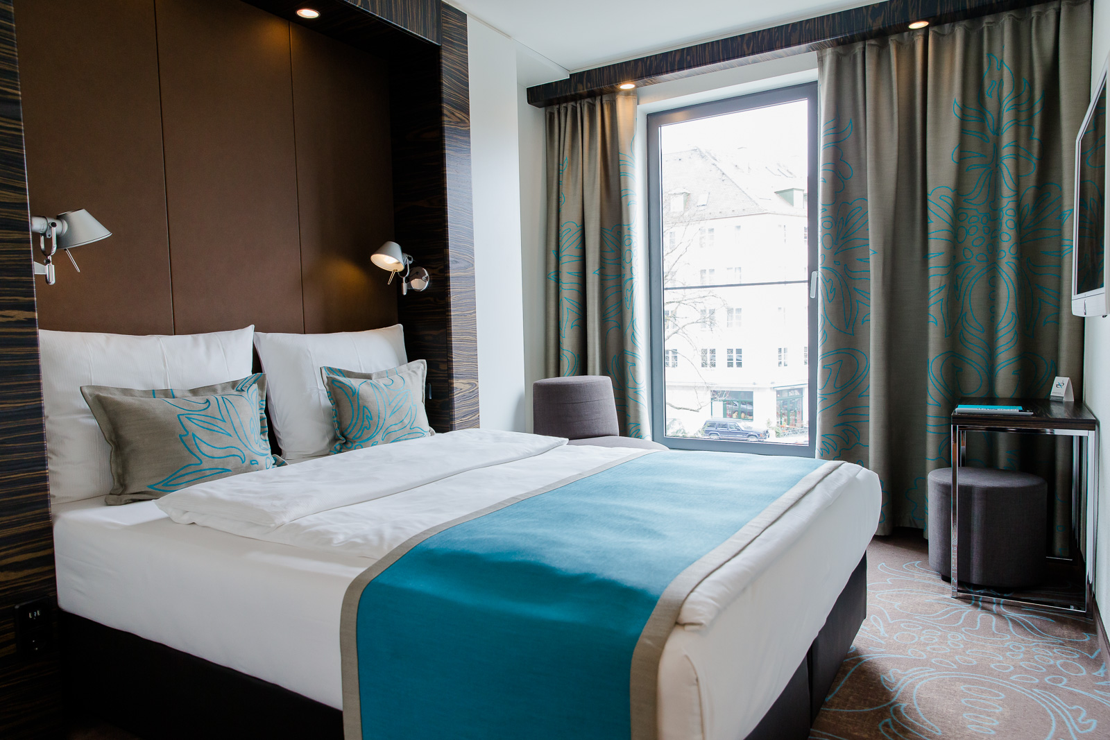 Hotel One Garching Hotel Munich Sendlinger Tor Motel One Design Hotels Munich