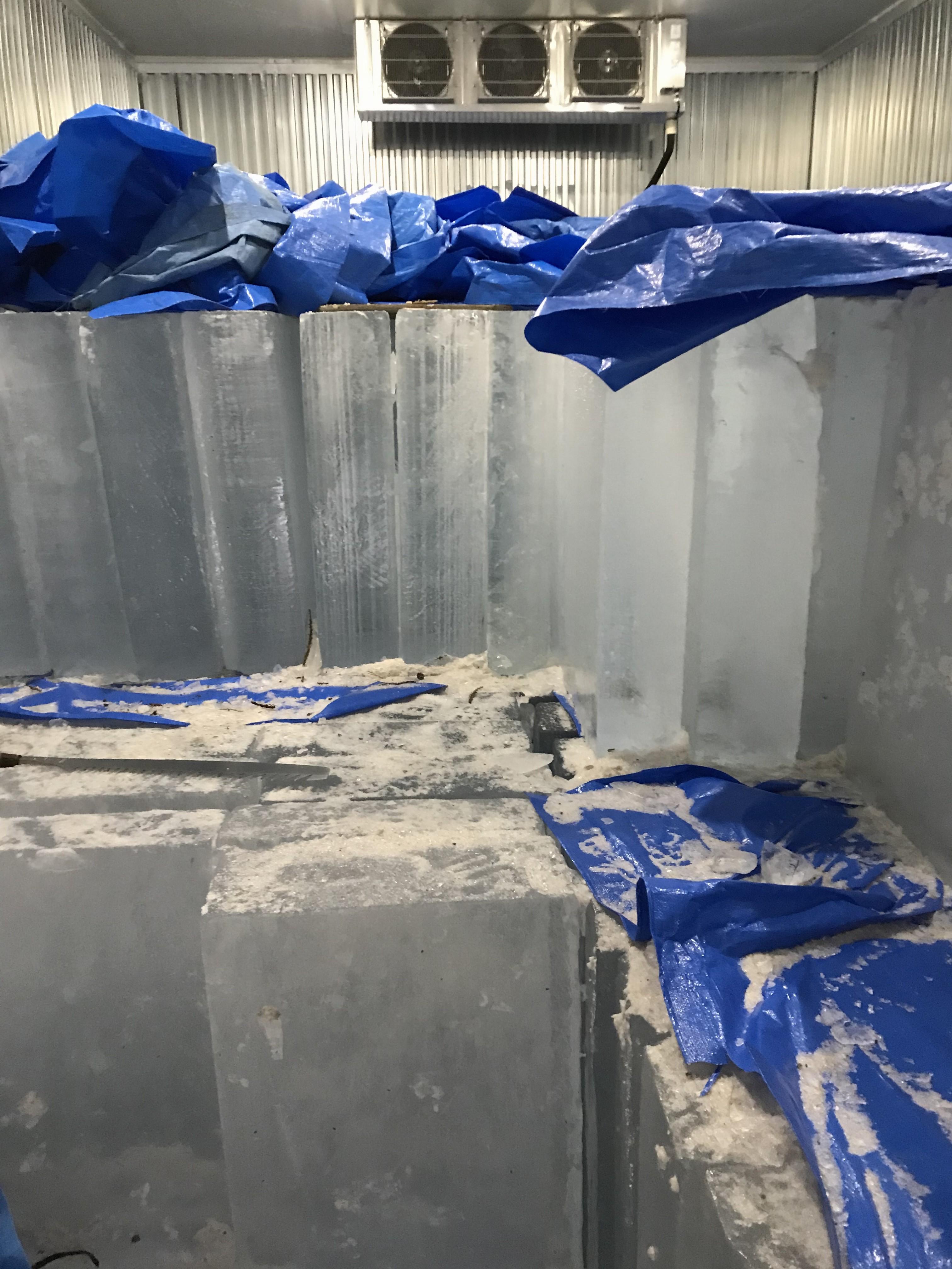 天然氷.jpg