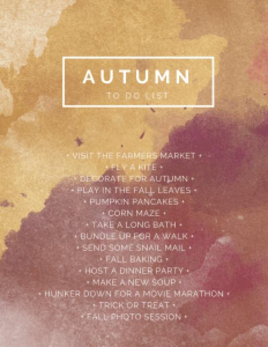 Image-Autumn-To-Do-List