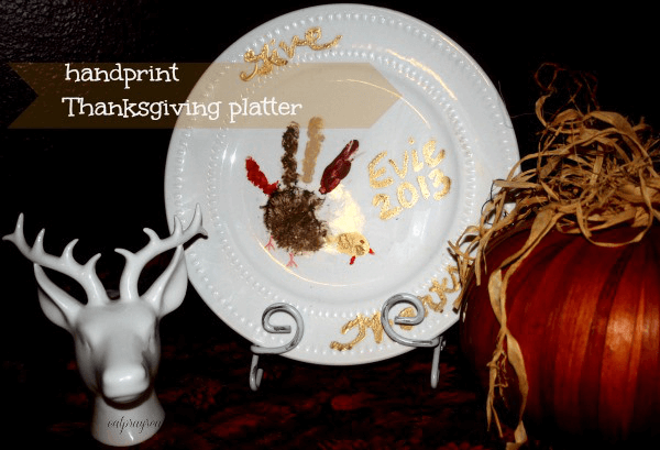 crafts for kids, Thanksgiving crafts
