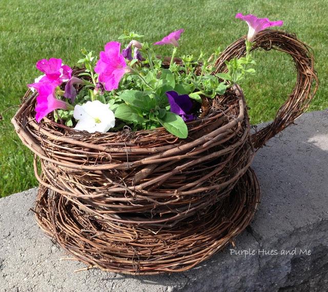 crafts, DIY, gardening
