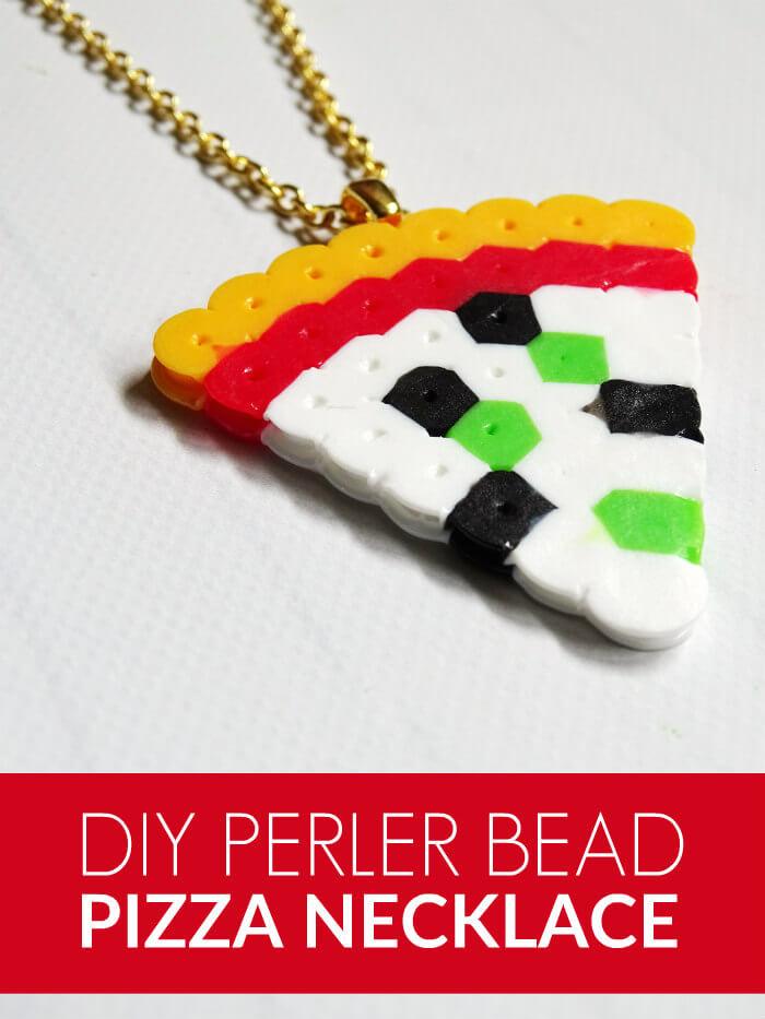 craft ideas, kids crafts