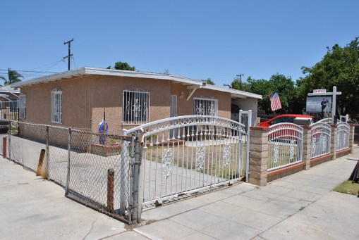 6531 San Luis St, Paramount CA | 4 BED 2 BATH | 2 UNITS |1,893 SQ FT CLICK FOR MORE DETAILS