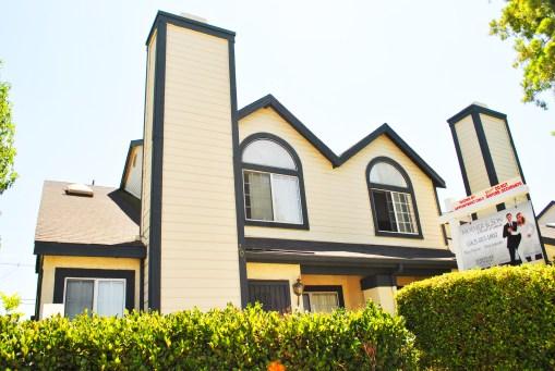 204 S Montebello Bl., Montebello CA | 2 BED 3 BATH | 1,249 SQ FT. | CLICK FOR MORE DETAILS