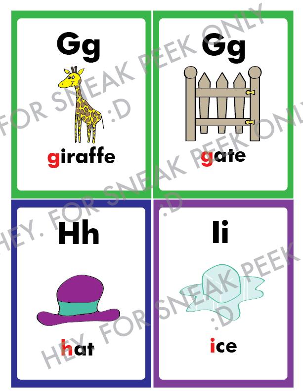 alphabet flash cards-larg-eg-18