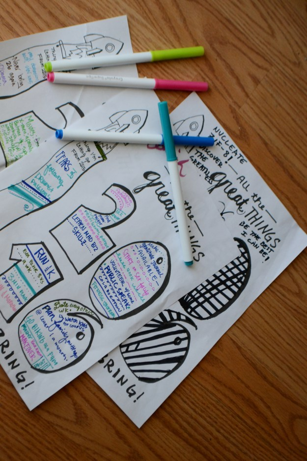 2016-coloring-drawing-writing-page