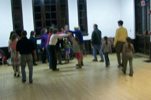 dance_2-1