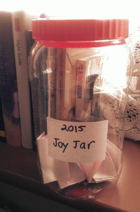 JoyJar1_MotheringMushroom