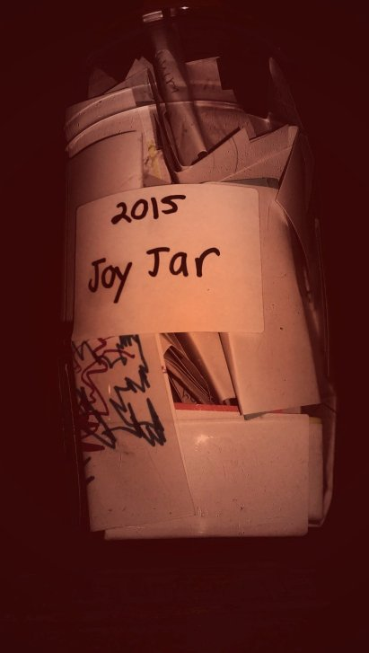 JoyJar2_MotheringMushroom
