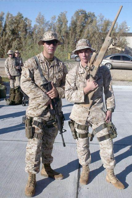 Marines Sport Nazi SS Flag in Afghanistan \u2013 Mother Jones