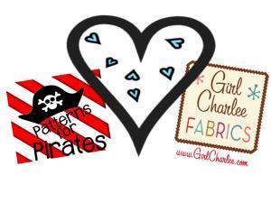 girl charlee promo