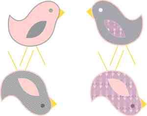 4 tweeters