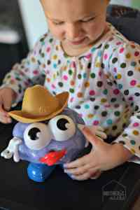 DIY Slime Monsters and lots of other fun ideas with slime