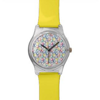 bela_watche_wrist_watch-rec09e9d364894ec09ca49f9c1e97f15d_ily58_8byvr_324