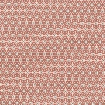 mondial-tissu-rose