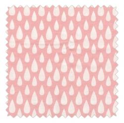 tissu-drops-poudre