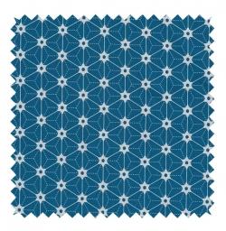 tissu-sashiko-star-bleu-canard