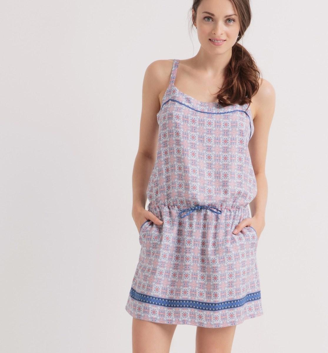 robe-a-bretelles-femme--gz417035-s4-produit-1300x1399