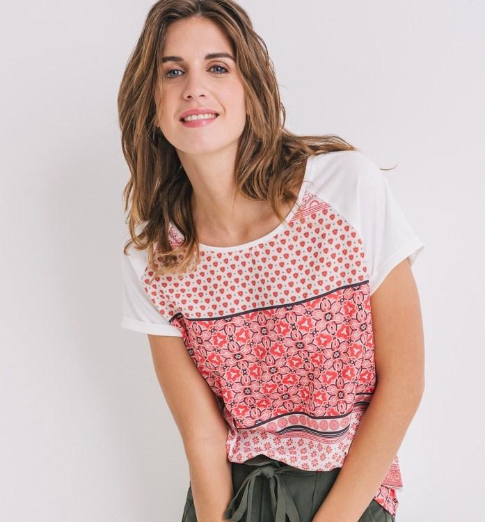 t-shirt-imprime-bi-matiere--gz412046-s4-produit-1300x1399