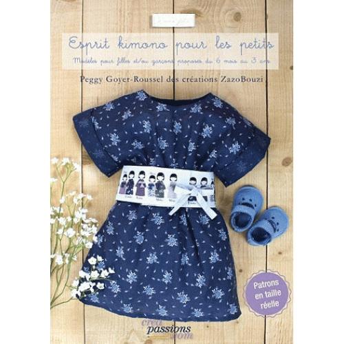 livre-couture-esprit-kimono-pour-les-petits