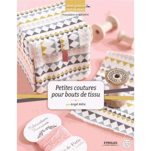 livre-couture-petites-coutures-pour-bouts-de-tissu
