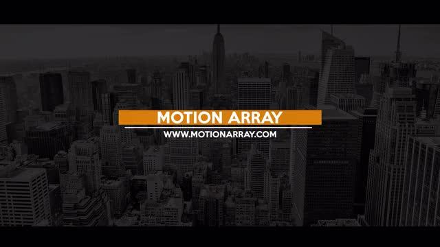 motion templates - Tutlinayodhya