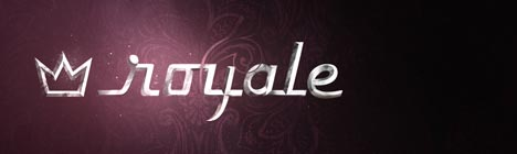royale_desktop_v01.jpg