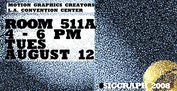 siggraph_invite_mograph