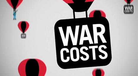 war-costs