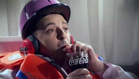 coke-two-guys