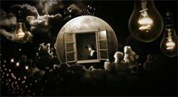 teatro-melies