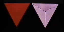 pyramids_sm