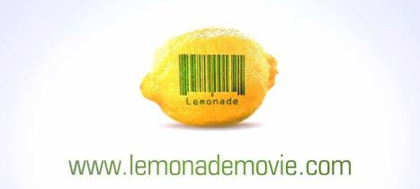 LemonadeMovie_MainQuickies