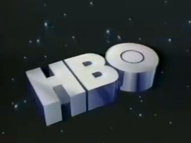 HBO_OldSchool