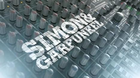 monkeyhead_rockhall