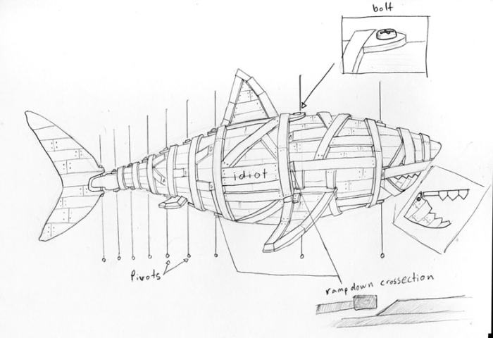 shark-drawing-profile_sm