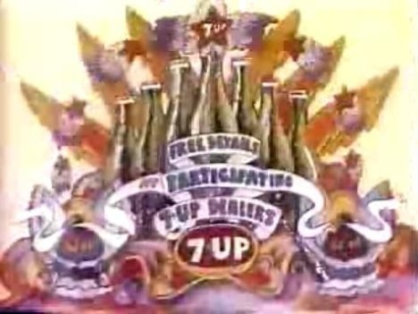 7-Up_1968_Quickies