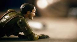 Animatorio_toy_soldier