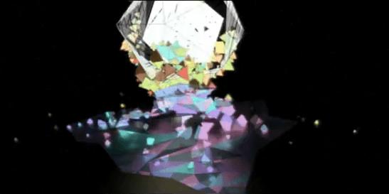 boca_voxel_show_2010_01