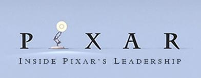PixarLeadership_Quickie