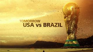 Prologue_WorldCup_Quickies