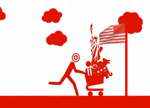 MoveOn Target