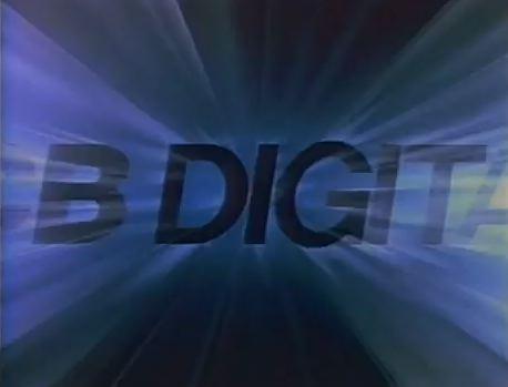 DigitalEffects_Demoreel_1985_Quickies