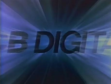 DigitalEffects_Demoreel_1985_Quickies