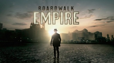 IF_BoardwalkEmpire_MainTitles