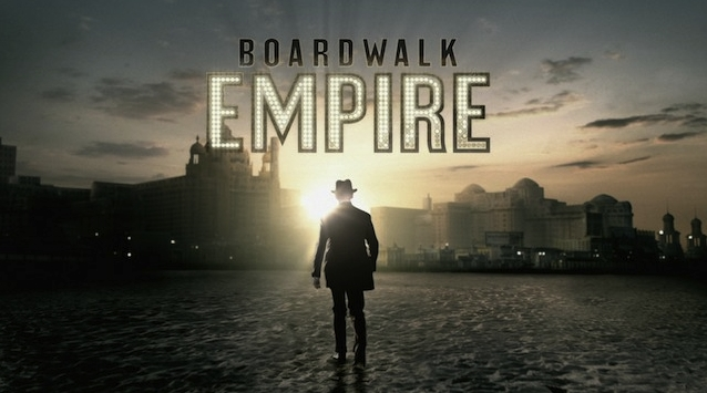 IF_BoardwalkEmpire_MainTitles