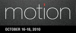 motion-2010